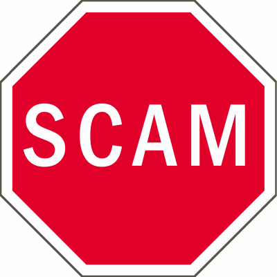 scammer-icon